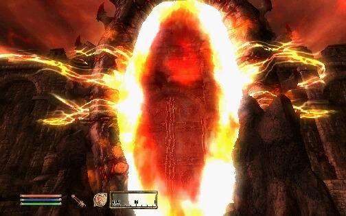 Oblivion-9-a.jpg