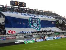 bigflag