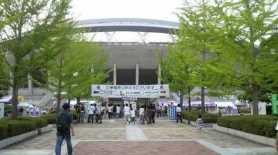 200823 広島遠征3