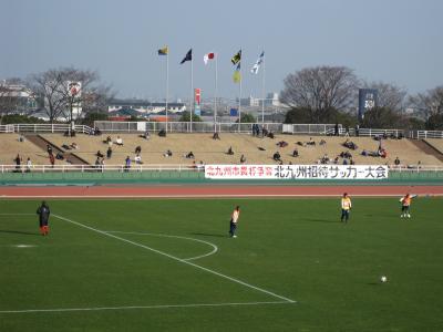 090207  北九州市長杯 2009