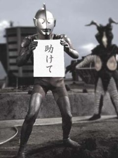 omoshiro0345.jpg