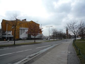 ベルリン6