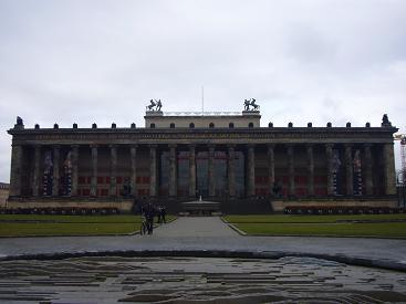 ベルリン4