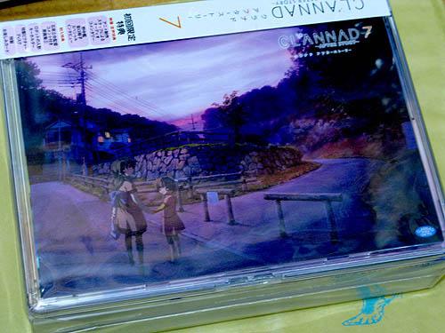 200906_ClannadAS_DVD7