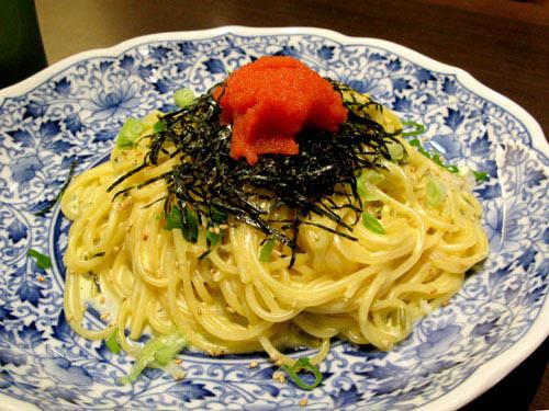 200906_yumemiya_002