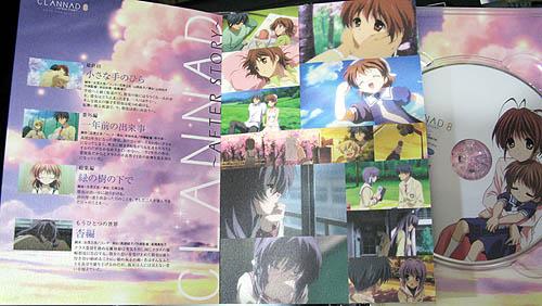 Clannad_afst_DVD8_03