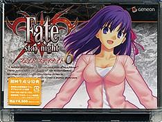 Fate /stay night (6)