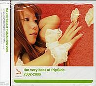 the very best of flipSide 2002-2006