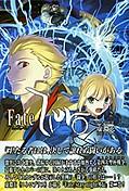 Fate /zero (2)