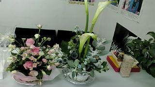 お花09625-2