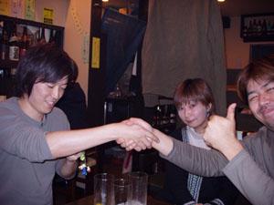 20071027200743.jpg