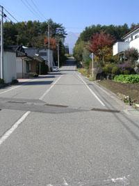 20071103232102.jpg