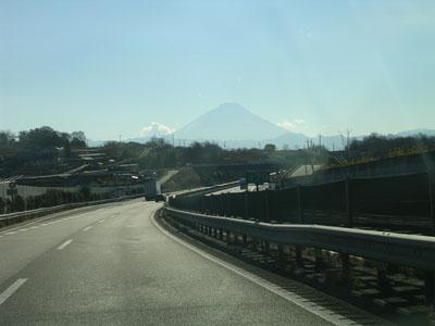071214富士山と新宿 019
