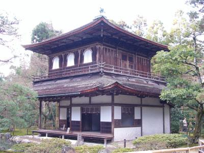 080103-①銀閣寺 (4)