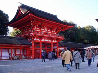 080103-②下鴨神社 (4)