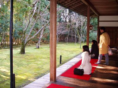 080103-高桐院(大徳寺)