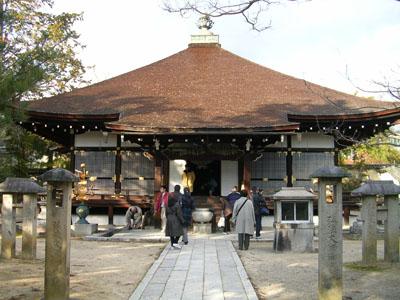 080103-仁和寺 (1)