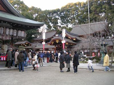 080103-今宮神社 (2)