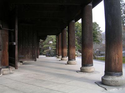 080104-①南禅寺 (1)