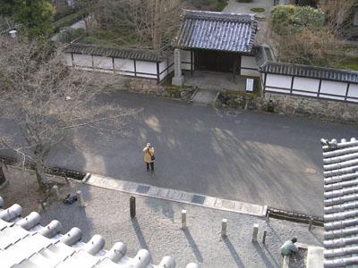080104-①南禅寺 (6)