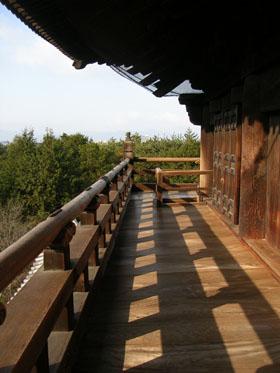 080104-①南禅寺 (7)