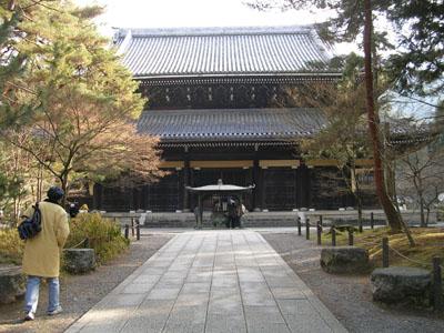 080104-①南禅寺 (19)