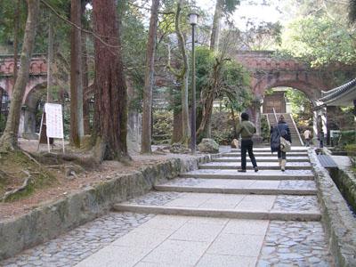 080104-①南禅寺 (20)