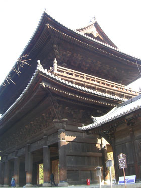 080104-①南禅寺 (32)