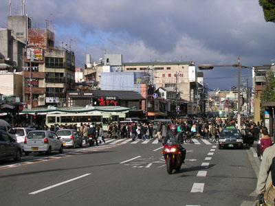 080104-⑥八坂神社