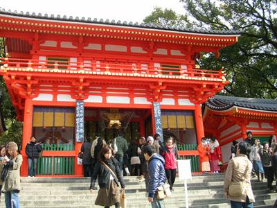 080104-⑥八坂神社 (2)