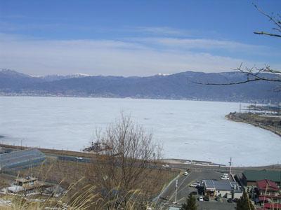 080309諏訪湖SA (4)