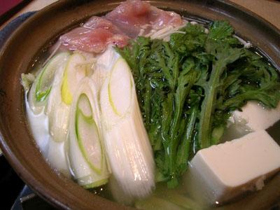080320とりチリ鍋(さわ屋)