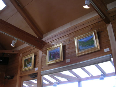 080412CAFEGALLERY  (3)