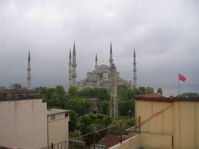 080505フェフミベイからブルーモスクを望む (3)