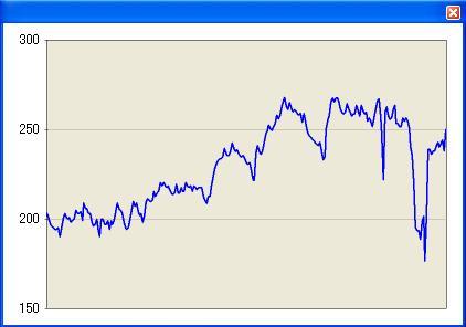 081222_graph.jpg