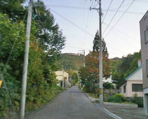 1023.jpg