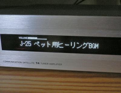P1280468.jpg