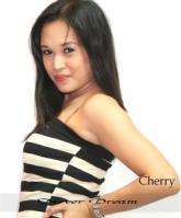 cherry250300-1_20081117185121.jpg