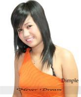 dimple250300-2.jpg