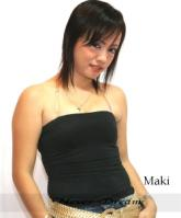maki250300-5.jpg