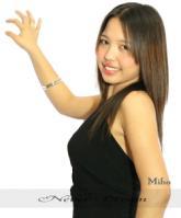 miho250300-5.jpg