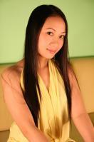 yuna_20090829230814.jpg