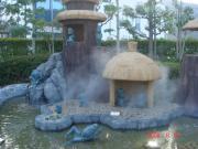 河童の泉その2