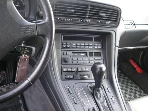 850_interior