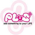 PluS+.jpg
