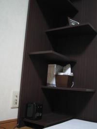 IMG_1369_convert_20090521213600.jpg