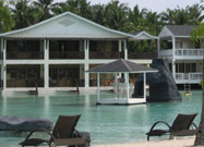plantationbay_photo03.jpg