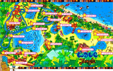 wavejunglemap_convert_20090923205807.jpg