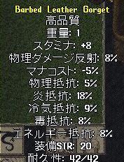 2008020101.jpg
