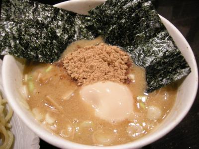 fuunji4-4.jpg
